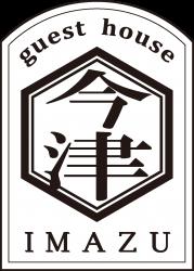 ゲストハウス今津//今津文化センター